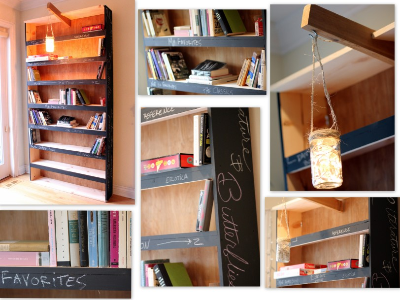 bookshelfcollage