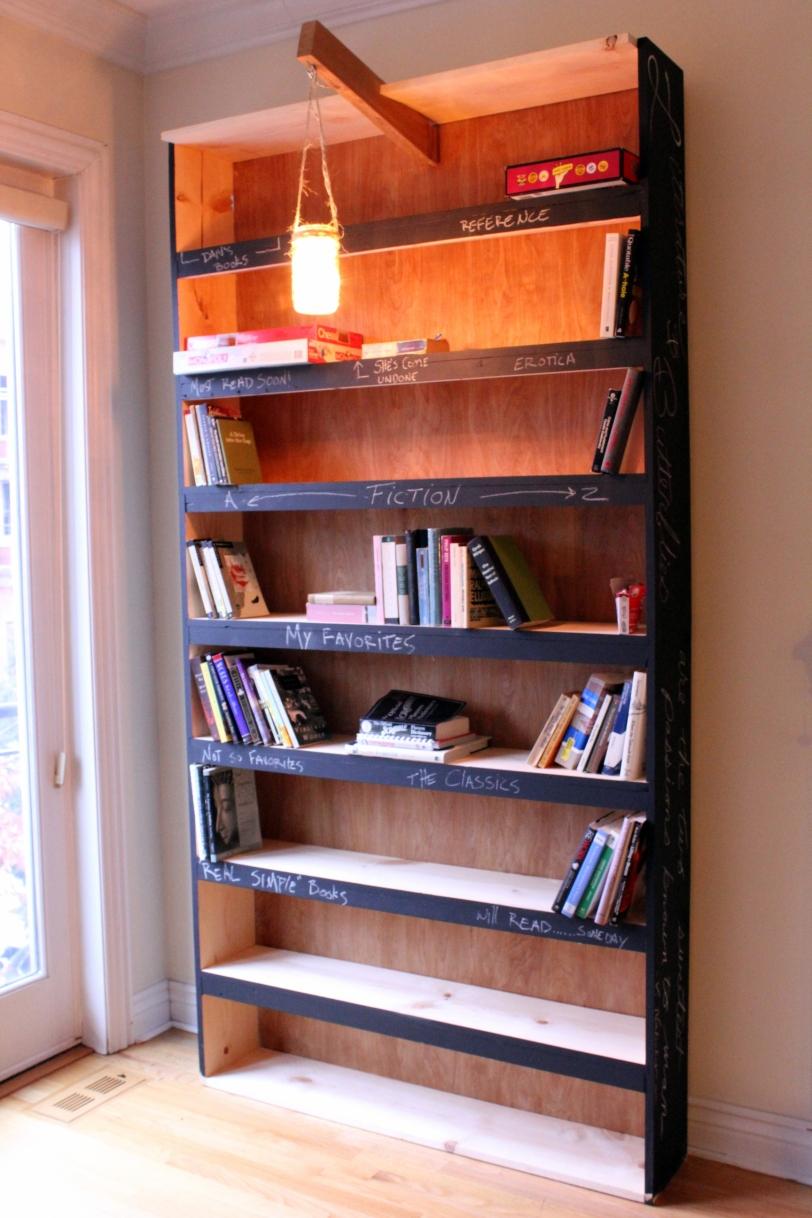 mainbookshelf