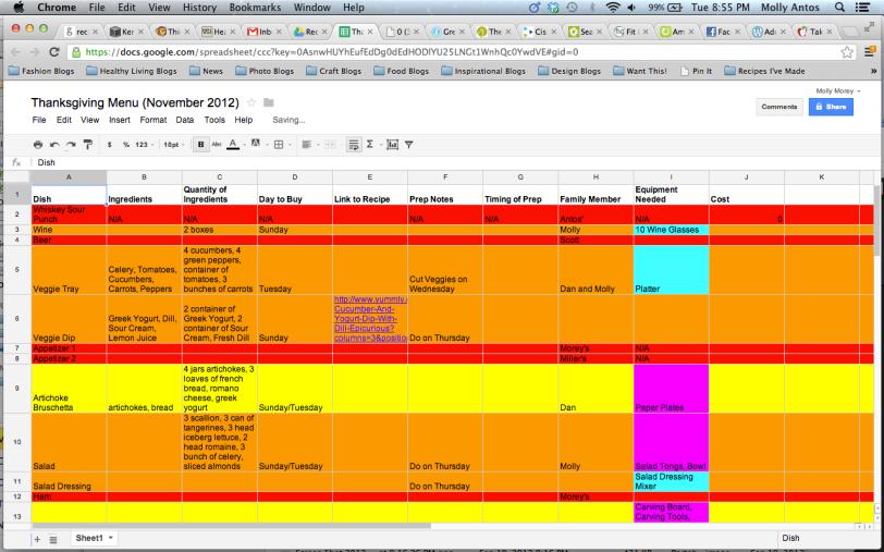 Screen Shot 2012-12-04 at 8.55.25 PM