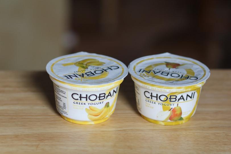 chobanie1