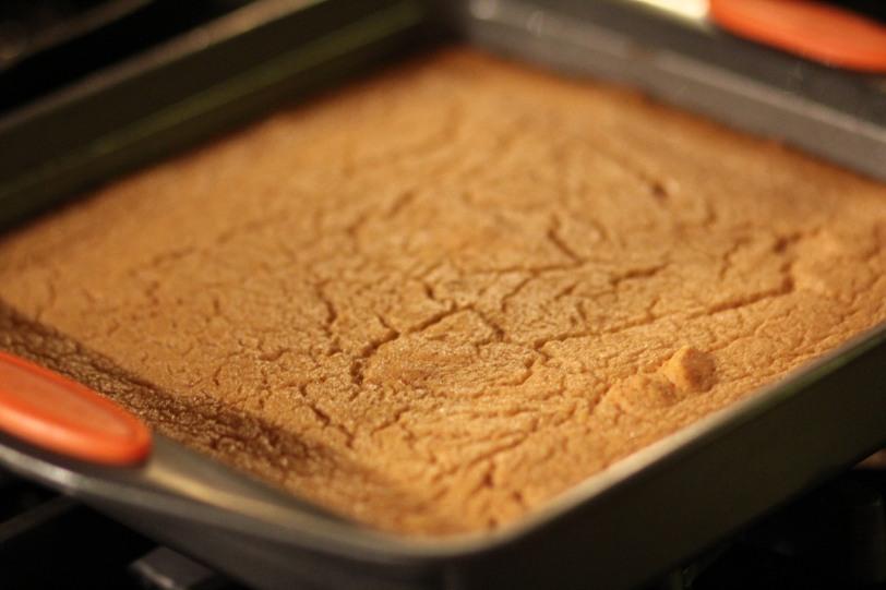 cookedcake