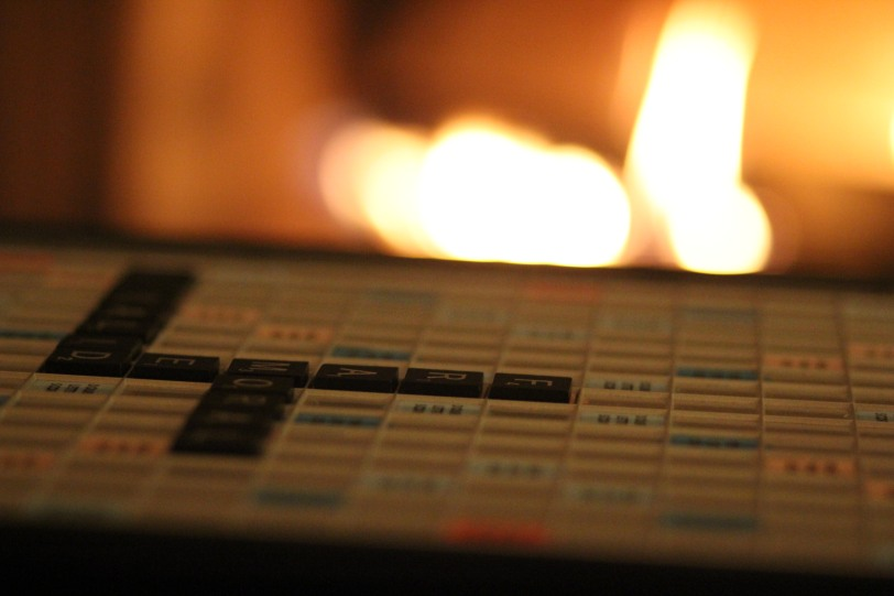 scrabblefire
