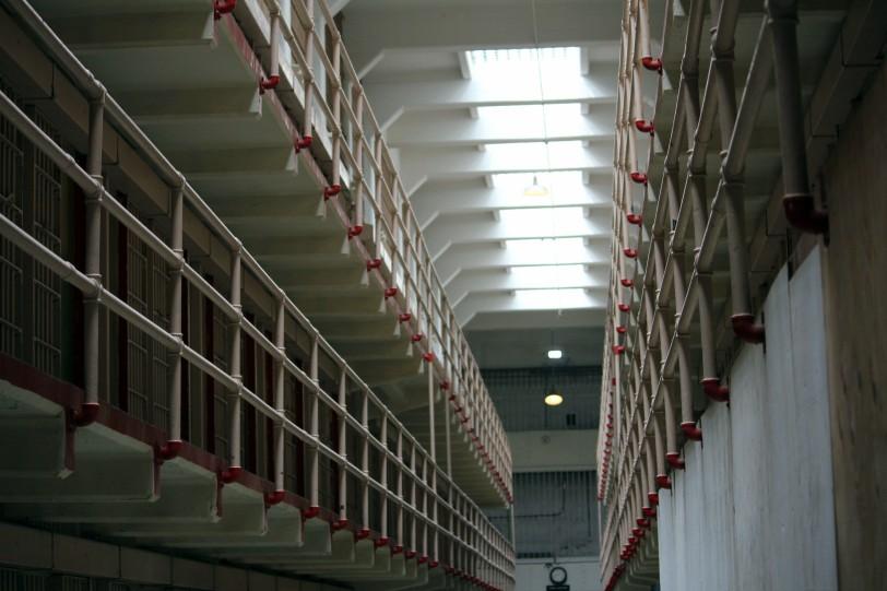 prison6