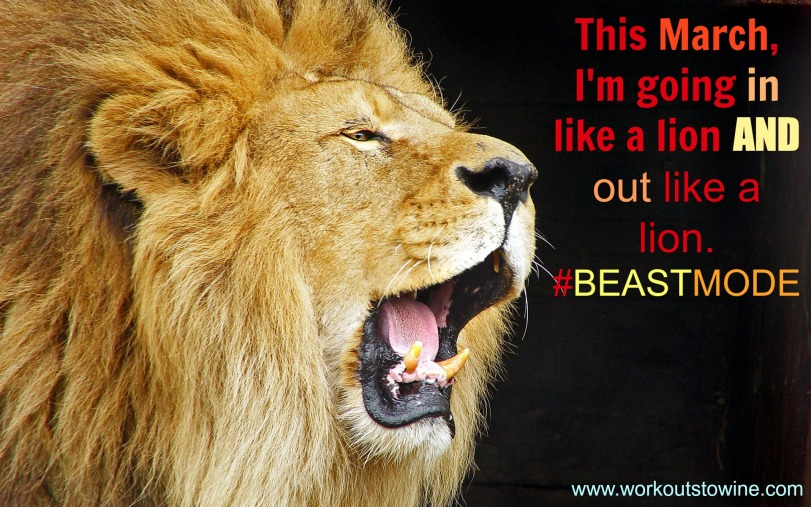 roaring-lion-4.jpg