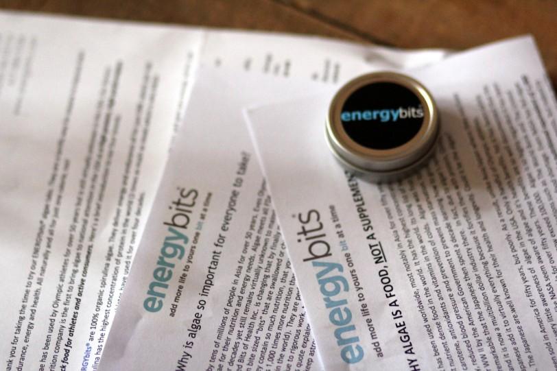 energybits2