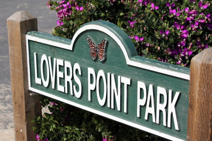 loverspoint