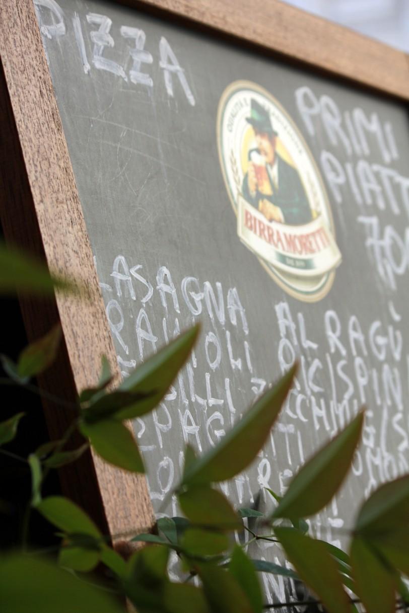 chalkboardmenu