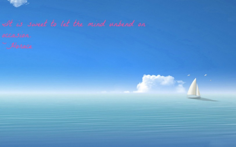 Calm-sea-breeze-notebook-background-images-Desktop-Wallpaper.jpg
