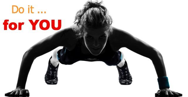 Woman-in-shadow-doing-pushups1.jpg