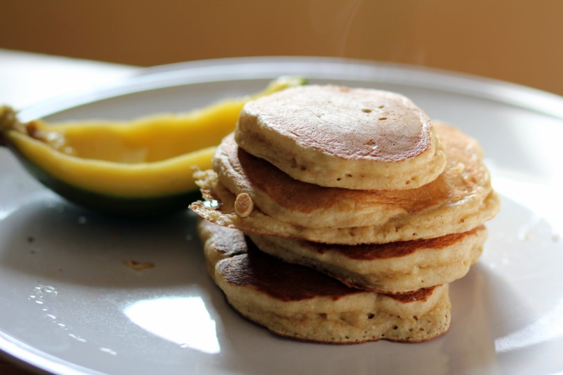 pancake6