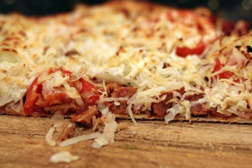 veganpizza2