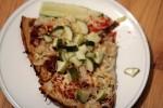 veganpizza5