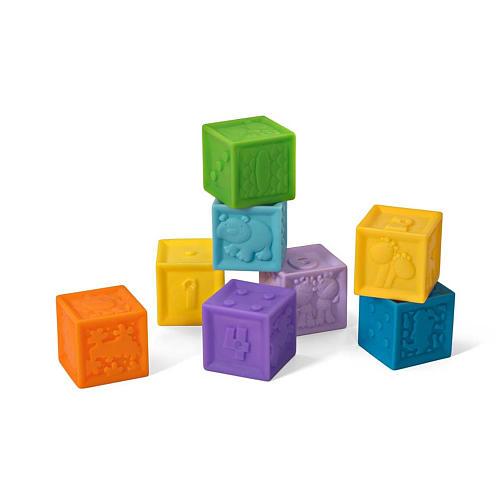 Infantino-Squeeze-&-Stack-Block--pTRU1-16573494dt